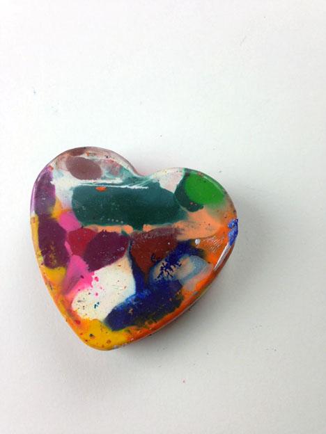 A New Class Offering & 8 Favorite Art Supplies Juliette ...