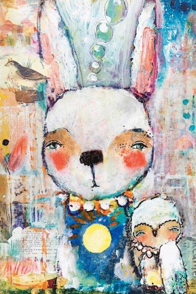 htcwa_rabbit